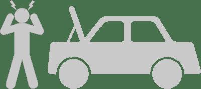 automekanika-man-service-min