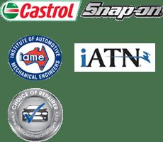 Brand Affiliates